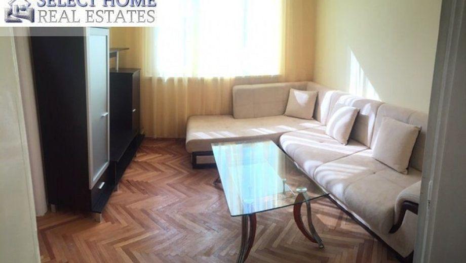 тристаен апартамент софия fngknwb8