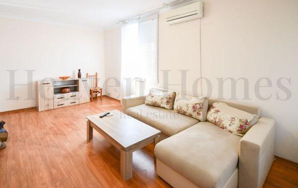 тристаен апартамент софия fnm15wfc