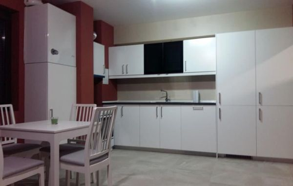 тристаен апартамент софия fnmxpsa6