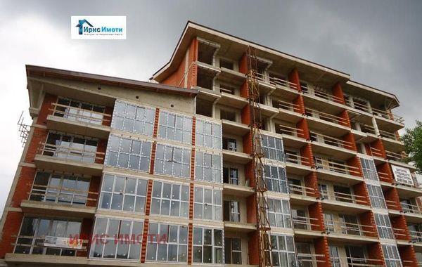 тристаен апартамент софия fpn374ks