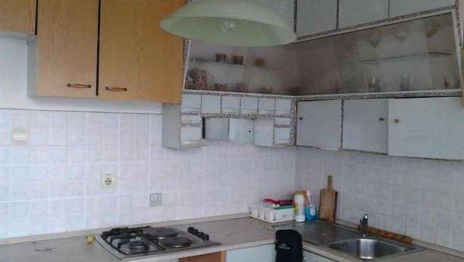 тристаен апартамент софия fqa88bj4