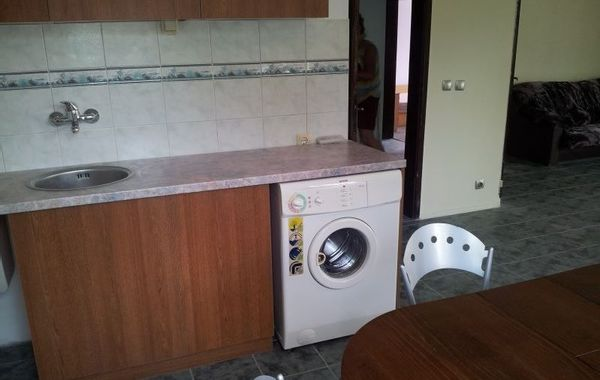 тристаен апартамент софия fqb2evlj