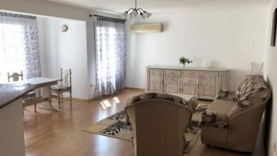 тристаен апартамент софия fqmr9e5j