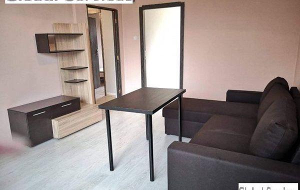 тристаен апартамент софия fst6rl9u
