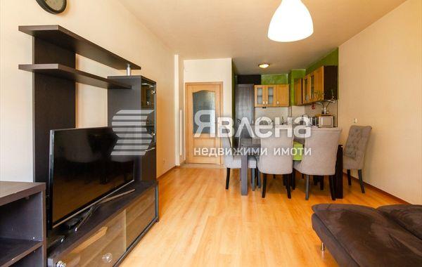 тристаен апартамент софия fsvwgyh2