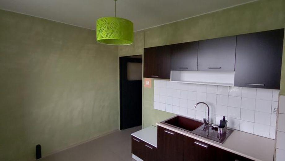 тристаен апартамент софия fu4utvag