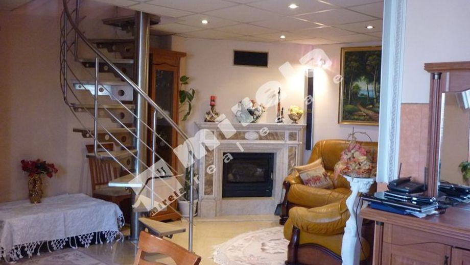 тристаен апартамент софия fvdp5ks8