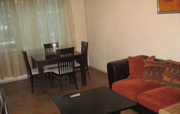 тристаен апартамент софия fw5pcrla
