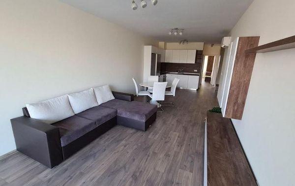 тристаен апартамент софия fx7kru3m