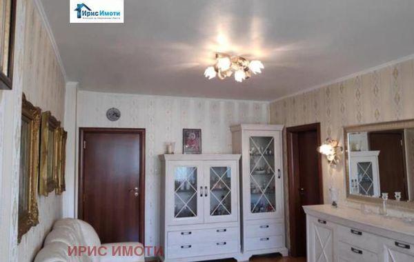 тристаен апартамент софия fxk8qrx3