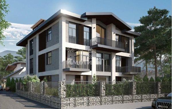 тристаен апартамент софия g1dkms15