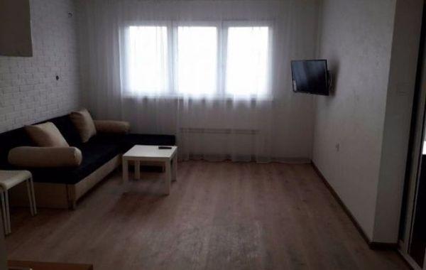 тристаен апартамент софия g1gtrjpv