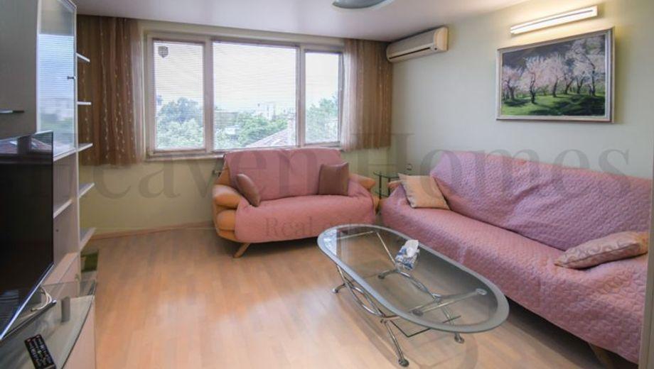 тристаен апартамент софия g1q8u6c1