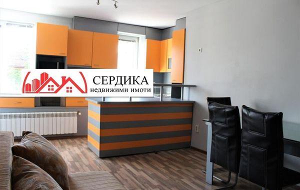 тристаен апартамент софия g26rwjks