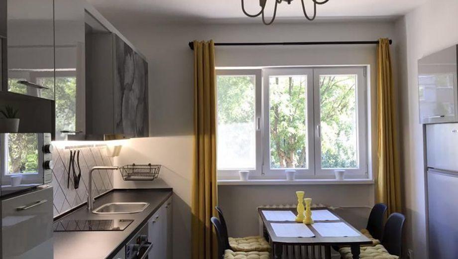 тристаен апартамент софия g2e62m49