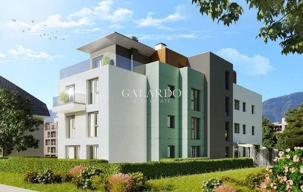 тристаен апартамент софия g2qt1del