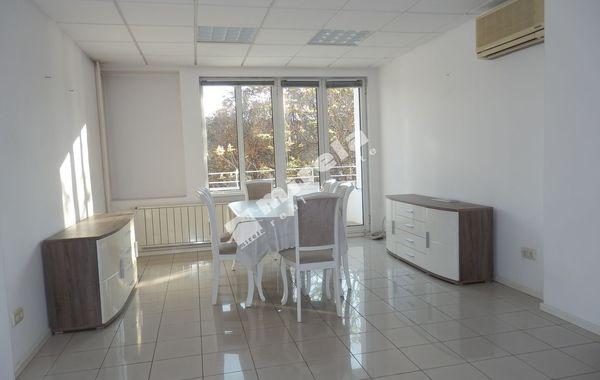 тристаен апартамент софия g2tpl47r