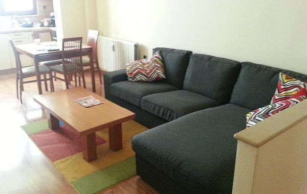 тристаен апартамент софия g3fsuwau