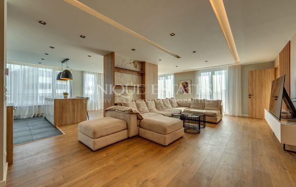 тристаен апартамент софия g3qfy41p