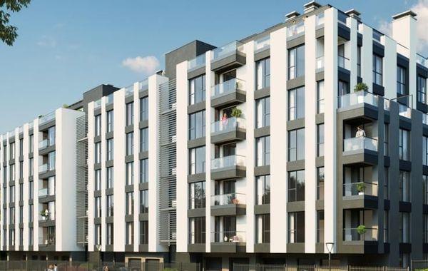 тристаен апартамент софия g3ur73sx