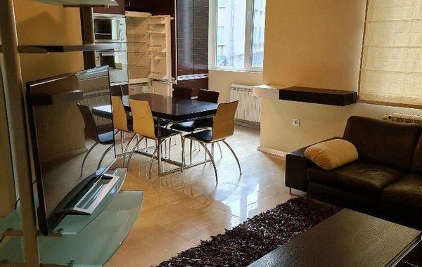 тристаен апартамент софия g45mk1at