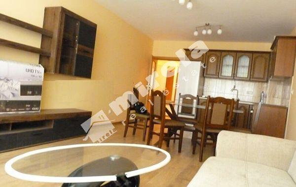 тристаен апартамент софия g5afa8lf