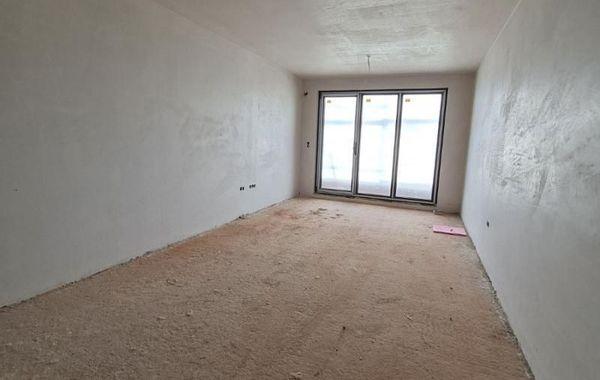 тристаен апартамент софия g5kcpstx