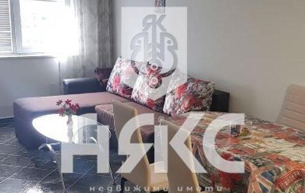 тристаен апартамент софия g6h4qmmf