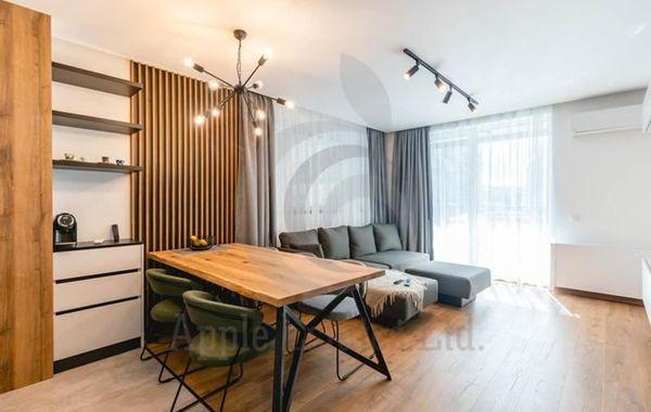 тристаен апартамент софия g7m4gk2p