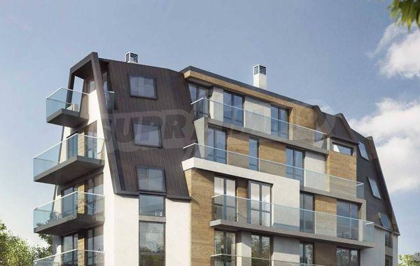 тристаен апартамент софия g819fhvy