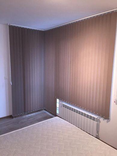 тристаен апартамент софия g88bl3nm