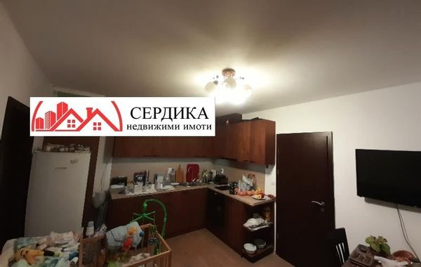 тристаен апартамент софия g8hg4ea7
