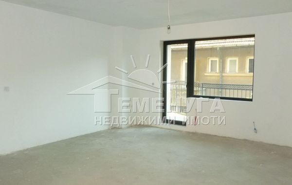 тристаен апартамент софия g9arc41d