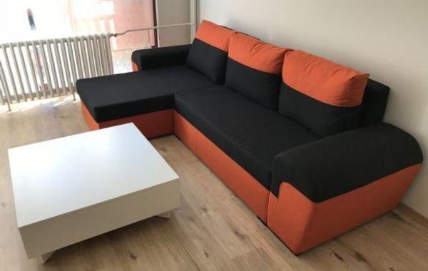 тристаен апартамент софия g9k761qx