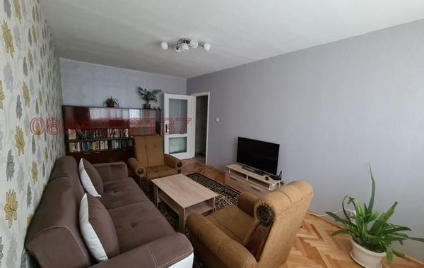 тристаен апартамент софия g9sr12tk