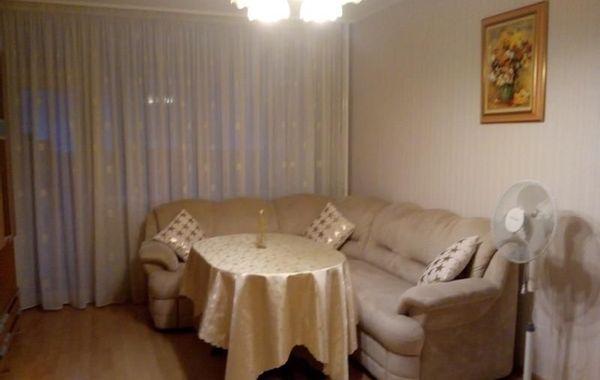 тристаен апартамент софия ga9lv8vs