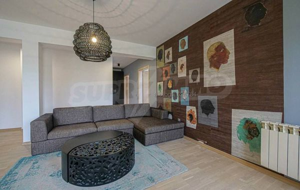 тристаен апартамент софия gacv1ux4