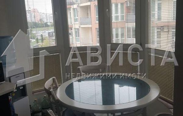 тристаен апартамент софия gacvear4