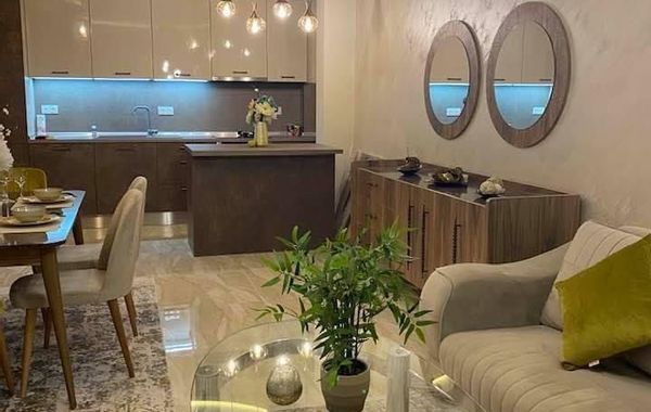 тристаен апартамент софия gaf93wpm