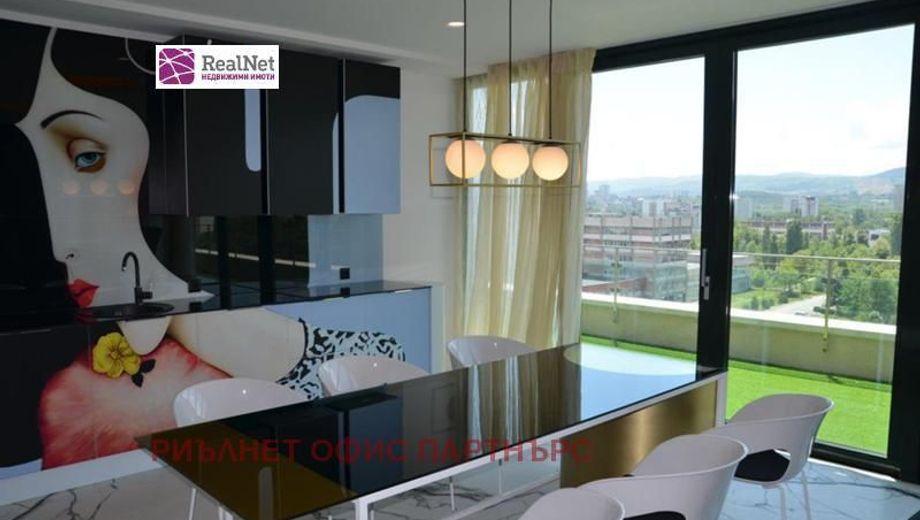 тристаен апартамент софия gb1nnur9