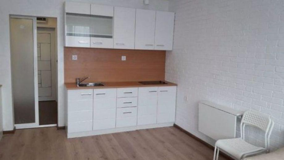 тристаен апартамент софия gc1s1vp9