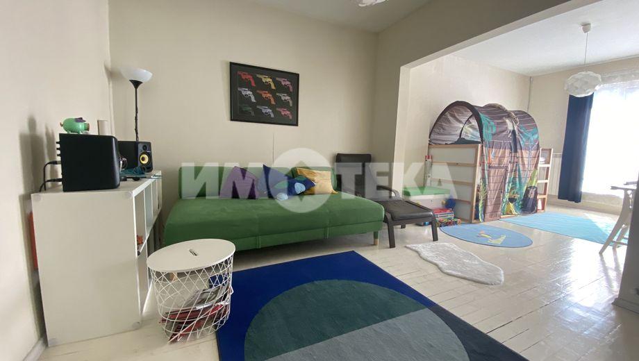 тристаен апартамент софия gckardjr