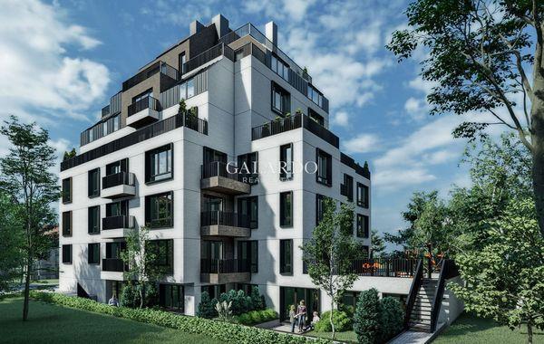 тристаен апартамент софия gd3pajfm