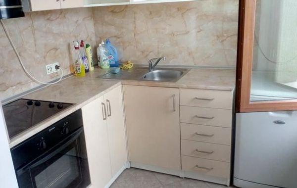 тристаен апартамент софия gdkdundh