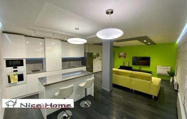 тристаен апартамент софия gdvm7p4j