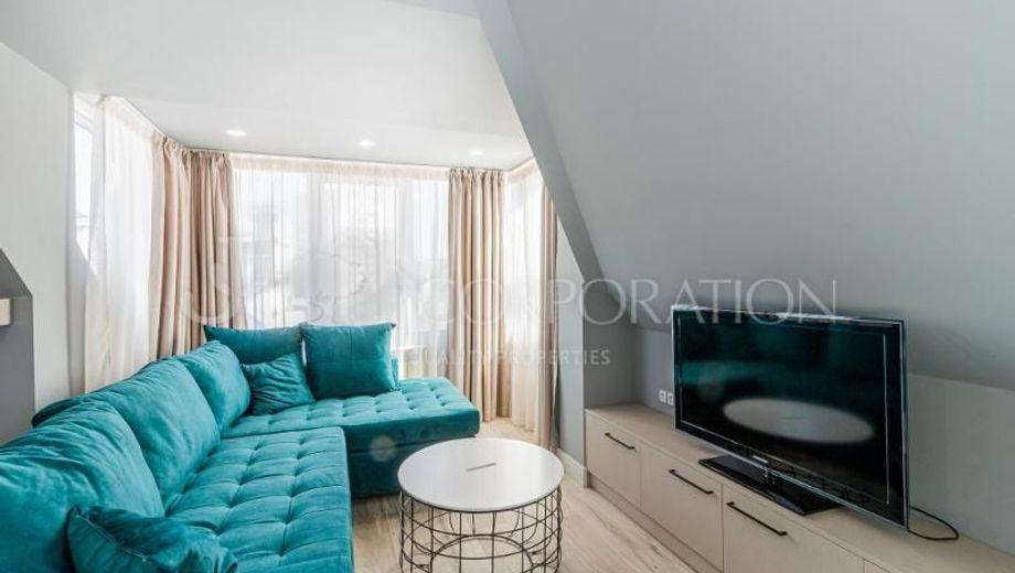 тристаен апартамент софия gdynrk45