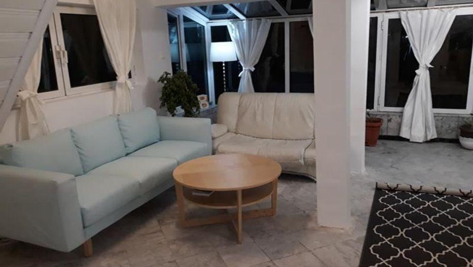 тристаен апартамент софия ge57un49