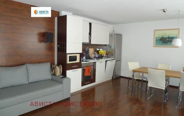 тристаен апартамент софия gekb7jge