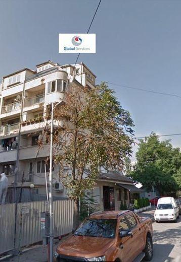 тристаен апартамент софия gfjyb9cb