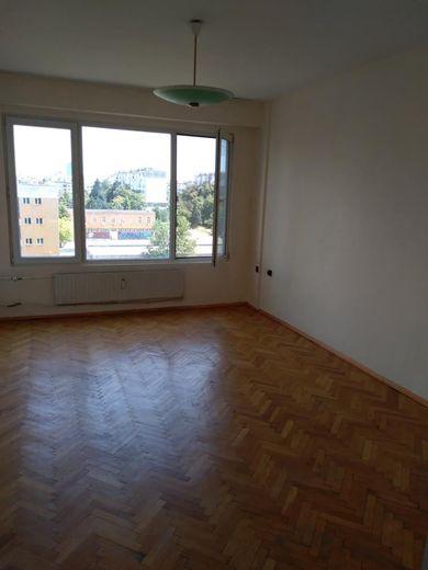 тристаен апартамент софия ggy2qg74